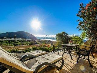 Cozy Apartament San Miguel de Abona, Tenerife - San Miguel de Abona vacation rentals