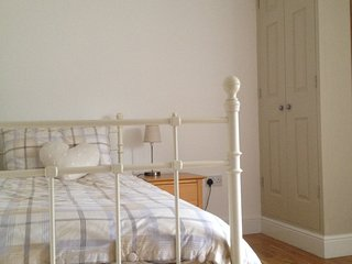 Nice 3 bedroom Vacation Rental in Leeds - Leeds vacation rentals