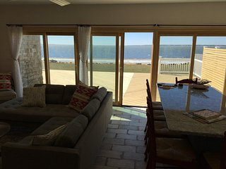 Beautiful House with Internet Access and A/C - Brookhaven vacation rentals