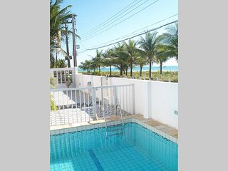 Vacation rentals in State of Alagoas