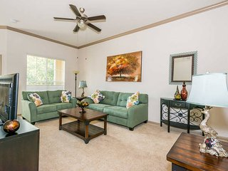River Oaks/Galleria/Medical Center/Greenway Plaza - Houston vacation rentals