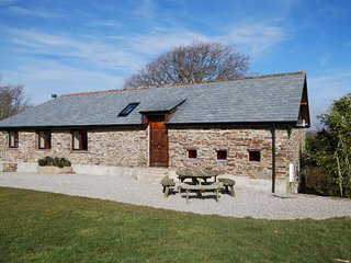 3 bedroom House with Fireplace in Bratton Clovelly - Bratton Clovelly vacation rentals