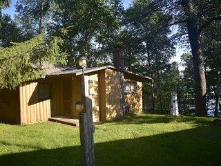 Cozy 2 bedroom House in Boulder Junction - Boulder Junction vacation rentals