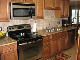 2 BR/2 BA directly on the Gulf of Mexico - Gulf Shores vacation rentals