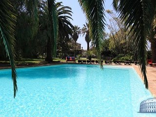 Villa in Sicily : Syracuse Area Villa Seragusa 10 People - Augusta vacation rentals