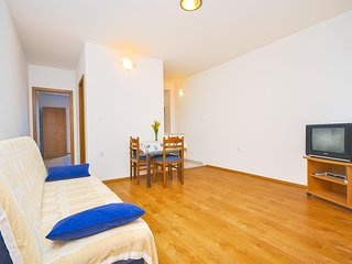 Nice Zaklopatica Studio rental with Internet Access - Zaklopatica vacation rentals