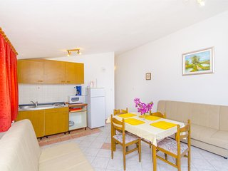Nice Studio with Internet Access and Television - Razanj vacation rentals