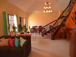 3 bedroom Bed and Breakfast with Internet Access in San Jose de Buenavista - San Jose de Buenavista vacation rentals