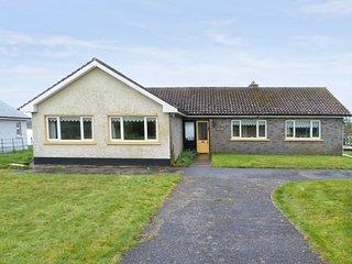 Loughglinn, Castlerea, County Roscommon - 9778 - Ballaghaderreen vacation rentals