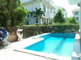 5 bedroom An Vien villa in Nha Trang city - Nha Trang vacation rentals