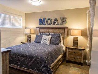 Purple Sage #5 - Moab vacation rentals