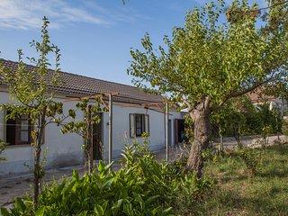 1 bedroom House with A/C in Postiglione - Postiglione vacation rentals
