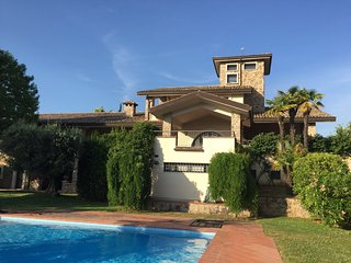 Nice 4 bedroom Villa in Ficulle - Ficulle vacation rentals