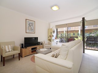 Tugun Palms U3- Absolute Beachfront! - Tugun vacation rentals