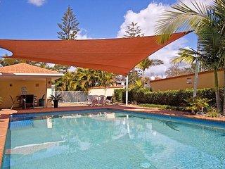 Pearl of Kirra 8 - Beachside Kirra - Bilinga vacation rentals