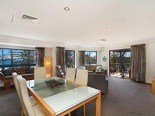 Calypso Plaza Penthouse - Beachfront Coolangatta - Coolangatta vacation rentals
