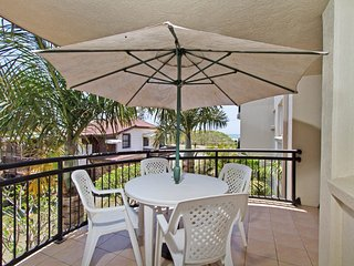 Caribbean 8 - North Kirra Beachfront - Bilinga vacation rentals