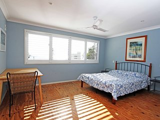 Perfect House with Garage and Television - Currumbin vacation rentals