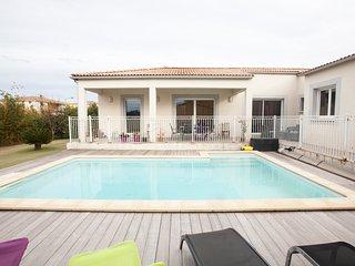 Colombet Stay's - Rue de l'olivet - Juvignac - Juvignac vacation rentals