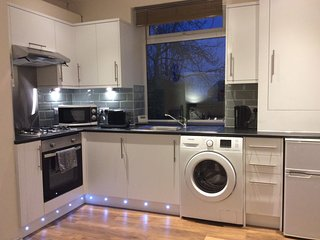 Comfortable House with Internet Access and Wireless Internet - Huddersfield vacation rentals