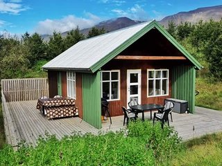 Beautiful Skagafjordur House rental with Grill - Skagafjordur vacation rentals