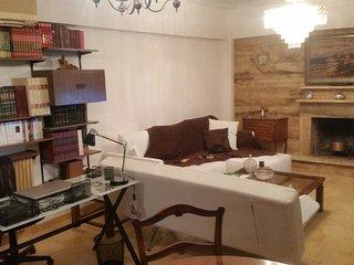 Amazing Athens Suburban Luxury - Melissia vacation rentals