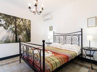 Spagnoli Roof Terrace  - Navona Square - Rome vacation rentals