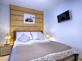 Gordonówka Apartamenty & SPA - 2 - Szaflary vacation rentals