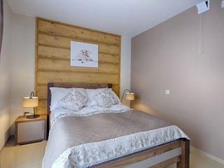 Gordonówka Apartamenty & SPA - 3 - Szaflary vacation rentals