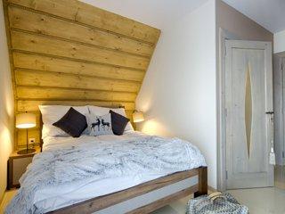 Gordonówka Apartamenty & SPA - 4 - Szaflary vacation rentals