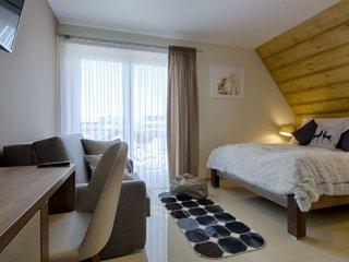 Gordonówka Apartamenty & SPA - 5 - Szaflary vacation rentals