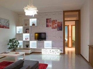 Intero appartamento sulle colline marchigiane - Montecassiano vacation rentals
