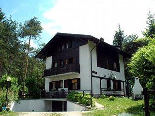 Appartamento Pippi 6B con tre stanze da letto e vicino al lago - Ledro vacation rentals