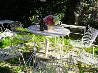 3 bedroom Bed and Breakfast with Internet Access in San Terenzo - San Terenzo vacation rentals