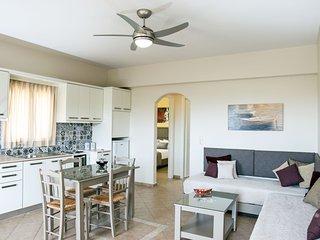 Dina Apartments - Two Bedroom Apartment - Razata vacation rentals