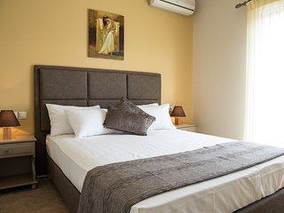 Dina Apartments - One Bedroom Apartment - Razata vacation rentals
