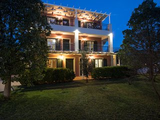 6 bedroom House with Internet Access in Razata - Razata vacation rentals