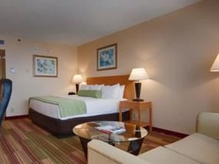The Florida Hotel & Conference Center, BW Premier Collection - Sand Lake vacation rentals