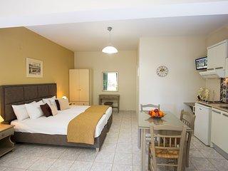 Cozy Studio with Internet Access and A/C - Razata vacation rentals