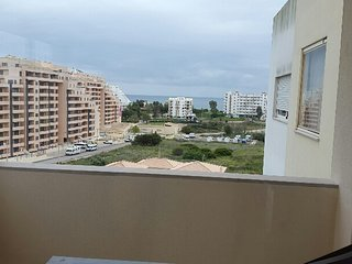 Apartment Portimão – Praia da Rocha – Marisol - Praia da Rocha vacation rentals
