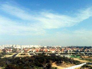 Apartment in the Marina Ashkelon - Ashkelon vacation rentals