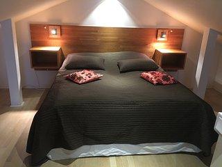 Art Holm Family Villa Homeaway - Malmö vacation rentals