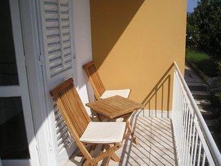 Apartment and Room Padovan - 28081-S1 - Vela Luka vacation rentals