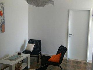 Cozy Prizba Studio rental with Internet Access - Prizba vacation rentals
