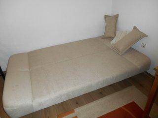 Studio apartment for 2 people. - Banja Luka vacation rentals