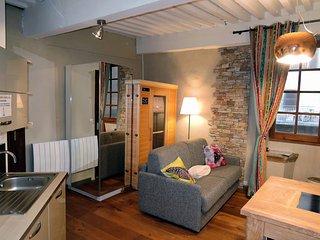 Les Gourmandises - Lofts & Lakes, classée **** - Annecy vacation rentals