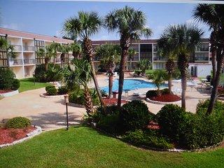 Ocean View Villas in Biloxi, Mississippi - Biloxi vacation rentals