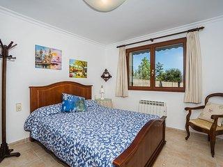 2 bedroom House with Washing Machine in Caimari - Caimari vacation rentals