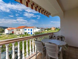 Cozy Lopar Studio rental with Internet Access - Lopar vacation rentals