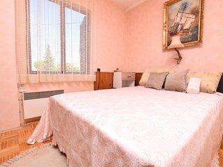 Cozy Bibinje Studio rental with Microwave - Bibinje vacation rentals